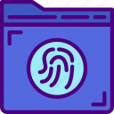 facebook, folder, instagram, media, secure, social icon