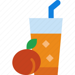 athletic, drink, fitness, health, sport, vitamin icon