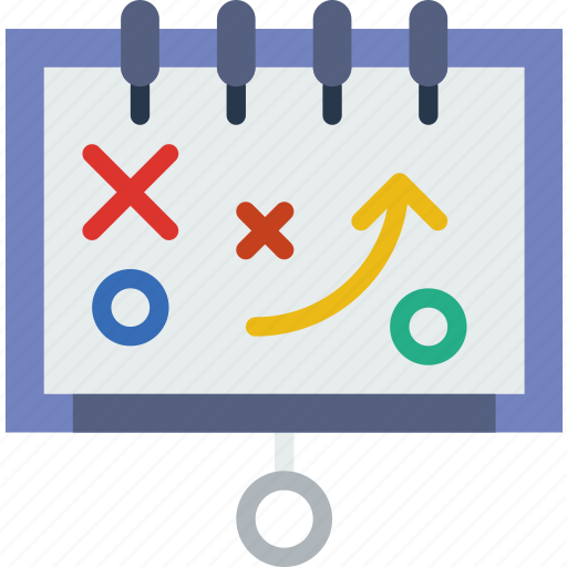 Athletic, fitness, health, sport, tactics icon - Download on Iconfinder