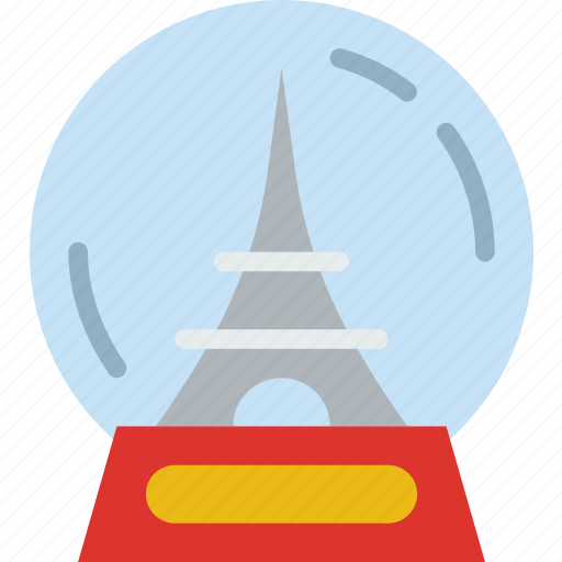 holiday, seaside, souvenir, travel, vacation icon