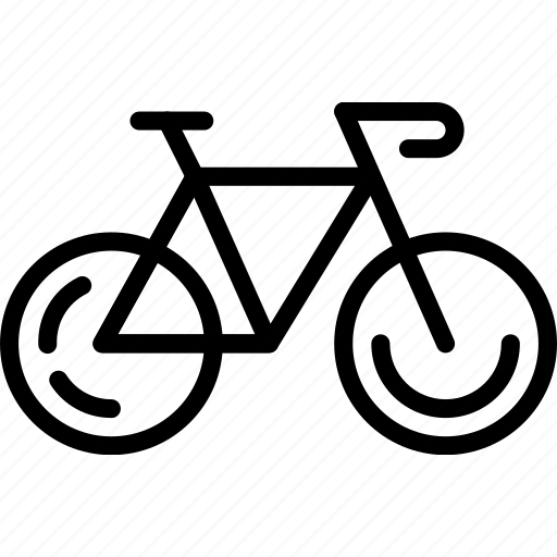 Bicyle, holiday, seaside, travel, vacation icon - Download on Iconfinder