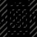 app, grid, interaction, interface, masonry, mobile