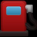 gas, pump