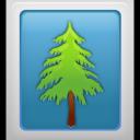image, insert icon
