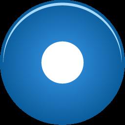 record icon