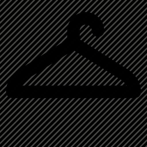 Hanger, caution, danger, warning icon - Download on Iconfinder