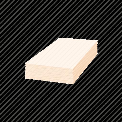 blank, copy, office, paper, print, printer, sheet icon