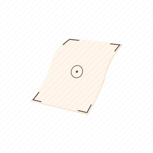 copy, marking, office, paper, print, printer, sheet icon