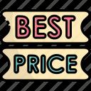 best price, price, best value, shop, discount, offer, sale