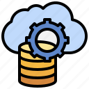 cloud, storage, internet, data, server, seo, web