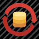 sync, restore, transfer, seo, web, backup, copy