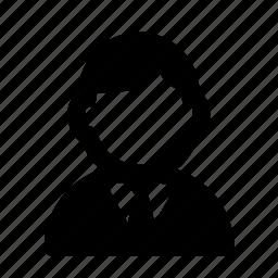 avatar, ceo, job, leader, people, profession, profile icon