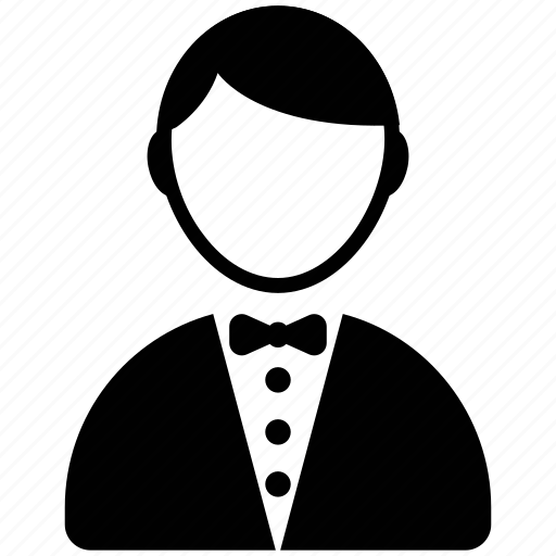 assistance, avatar boy, boy, delivery man, man, worker icon