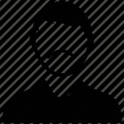 avatar, boy, guy, man, young boy icon