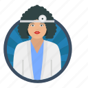 female, surgeon, doctor, resident, medical, woman, physician