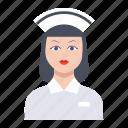 avatar, female, girl, police, women