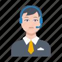 avatar, boy, male, man, professional