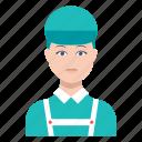 avatar, boy, child, male, man