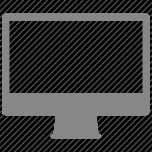 analysis, analytics, chart, graph, monitoring, statistics icon