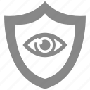 locked, privacy, protect, protection, secure, security icon
