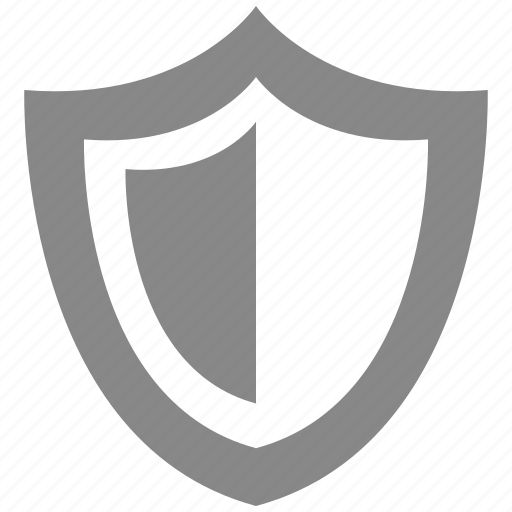 antivirus, guard, protect, protection, secure, security, shield icon
