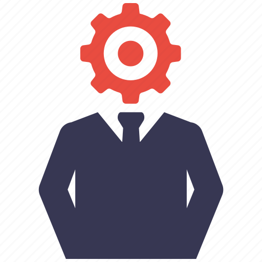 assistance, business, business icon, businessman, communication icon