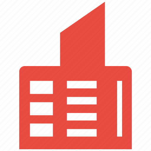 business, business icon, businessman, center, communication, trade icon