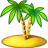 Coconut_tree_christmas.png