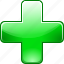 add, create, drug store, druggist, drugstore, green, green cross, medical, medicine, new, plus, sum, summary, user icon
