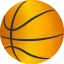 bag, ball, basket, basketball, sport, sports, training icon