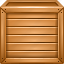 box, gift, pack, package, product, social, warehouse icon