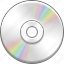 audio, cd, cds, disc, music, player icon