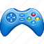 control, controller, gamepad, games, joystick, play, video game icon