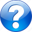 faq, help, info, information, query, question mark, support icon