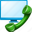 bubble, call, chat, comments, help, message, mobile, people, phone, phone support, question, speech, support, talk, technical, telephone, voice icon
