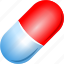 drug, health care, medical, medication, medicine, pharmacy, pill icon