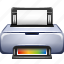 hardcopy, jet printer, output, print documents, print files, printing, publish icon