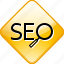 link, seo, tags icon