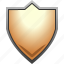 antivirus, protect, protection, secure, secured, security, shield icon