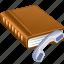 directory, telephone icon