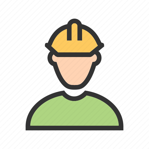 Business, construction, engineering, equipment, industry, manufacturing, tool icon - Download on Iconfinder