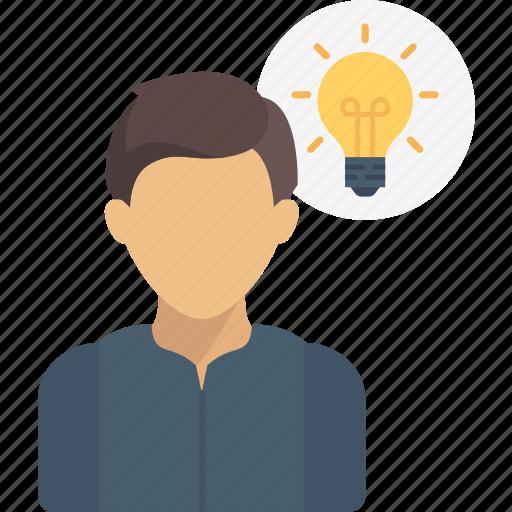 avatar, jobs, profession, professions, showman, user icon