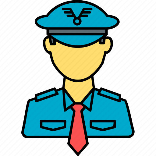 avatar, guard, home, homeguard, person, profile, security icon