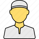 prisoner, criminal, spy, thief, avatar, crime, hacker