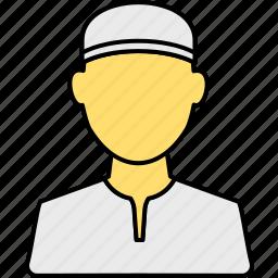 avatar, crime, criminal, hacker, prisoner, spy, thief icon