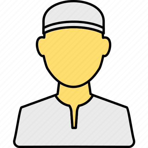 Prisoner, criminal, spy, thief, avatar, crime, hacker icon - Download on Iconfinder