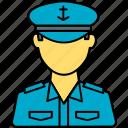 police, traffic, officer, transport, traffic officer, inspector, police officer