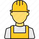 engineer, builder, work, architecture, construction, plumber, architect