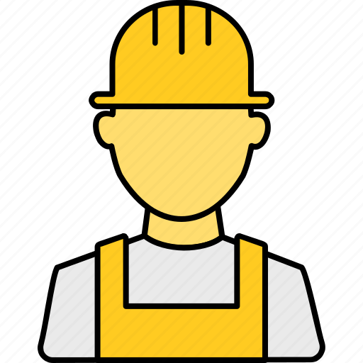 architect, architecture, builder, construction, engineer, plumber, work icon