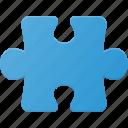 addon, plugin, program, puzzle